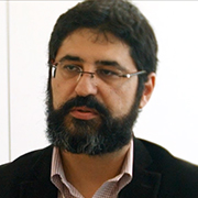 Bruno Aidan