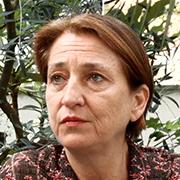 Laetitia Ricci